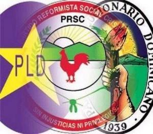 partidos_politicos_dominicanos