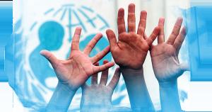 unicef-hands1