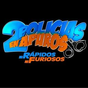 Dos-Policias-En-Apuros-2