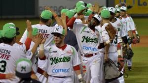 Mexico1280_t010qqec_mz4wf3uu