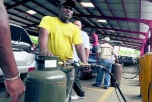 La institución resaltó que a través del Plan de Regulación Nacional de Combustibles, sigue las inspecciones en todo el país.