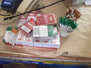 Productos confiscados 1