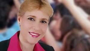Soraya Aquino