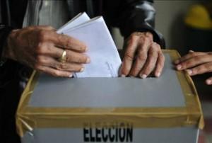 eleccion-haiti