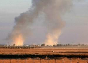 irak-al-menos-12-yihadistas-mu-jpg_604x0