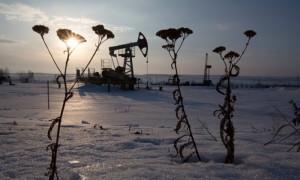martillos-petroleo-nieve