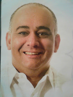Rubén Reynoso