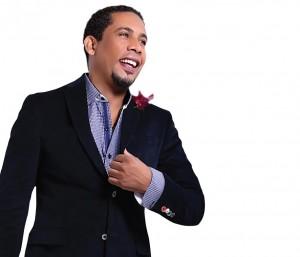 Luiggy Hernández
