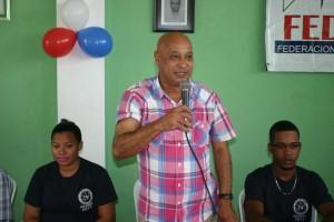 Enmanuel Trinidad