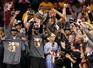 Cleveland-Cavaliers-campeones-2016-NBA-700x514