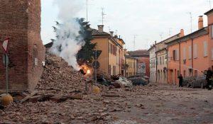 terremoto_0