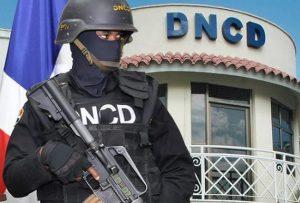 dncd-decomisa_cdn