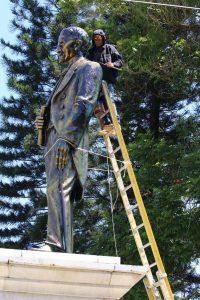 rescate-estatua-duarte-4