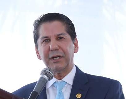 José Aníbal García