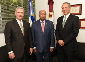 foto-visita-ministros