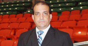 Miguel Almonte