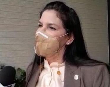 Amalia Pilarte